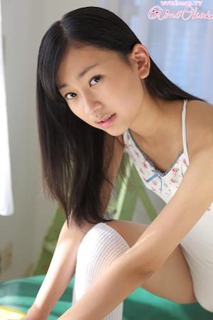 Aino Okada - K15 Database